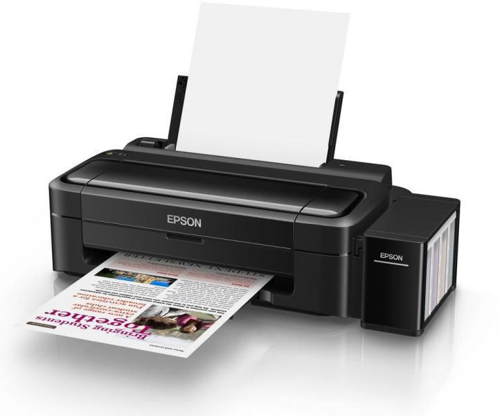 Epson L130 nyomtató