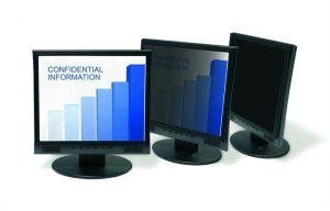Monitorszűrő